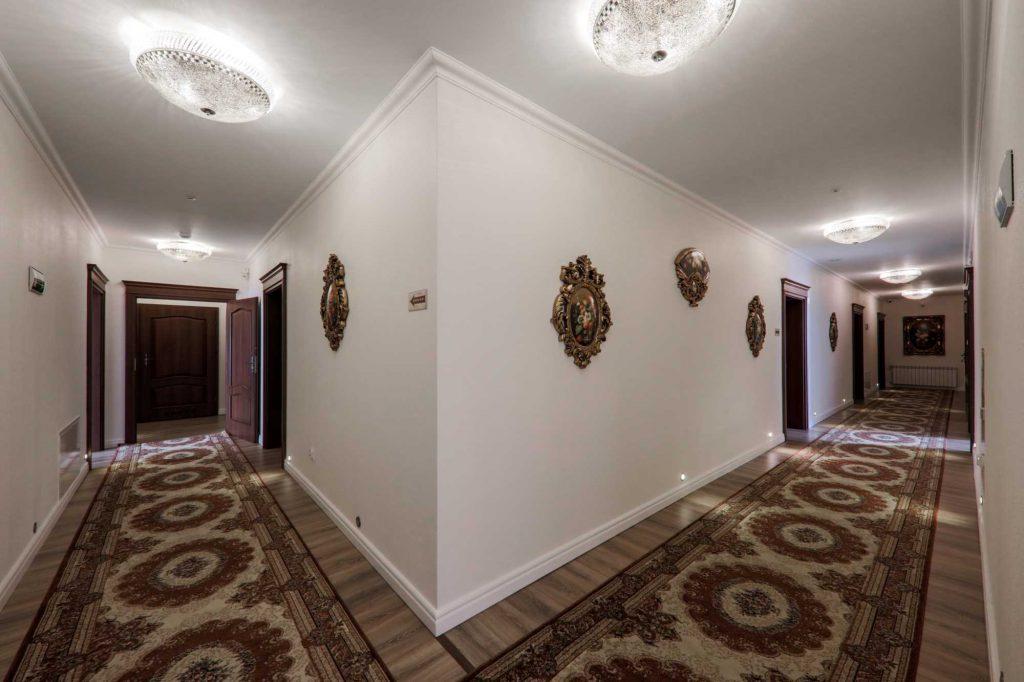 Hotel4-1024x682
