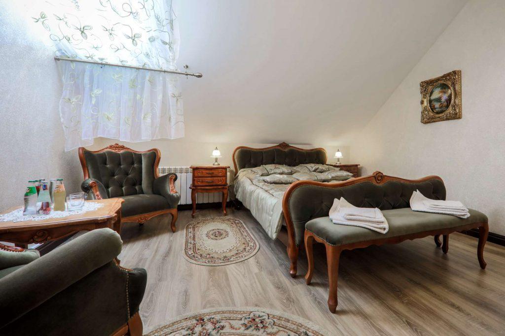 Hotel5-1024x682