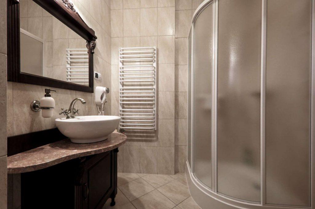 Hotel6-1024x682