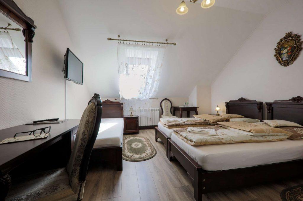 Hotel7-1024x682